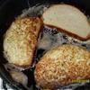 Экономные бутерброды