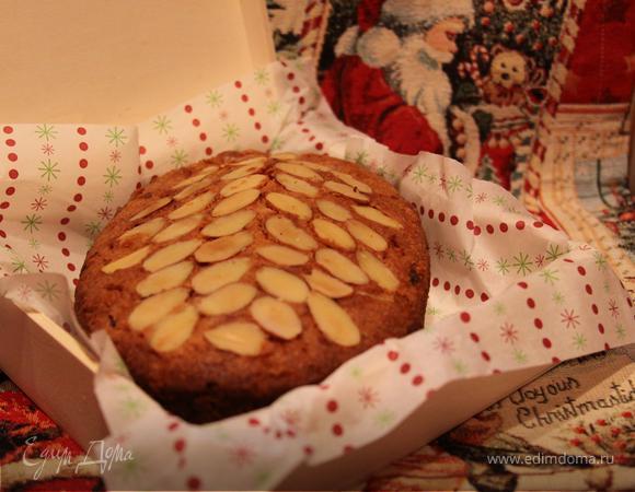 Dandee Cake