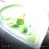 Ассорти из авокадо (Салатик из авокадо, креветок и бекона, холодный суп)