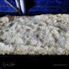 Лазанья с лавашом