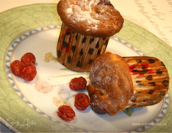 голландский сырник рецепт с фото юлии высоцкой