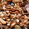 Пряные орехи