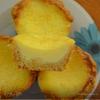 Пирожное « Провинциальный чизкейк»