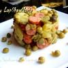 Мюнхенский салат