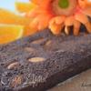 Шоколадная коврижка от Джейми Оливера (базовый рецепт)