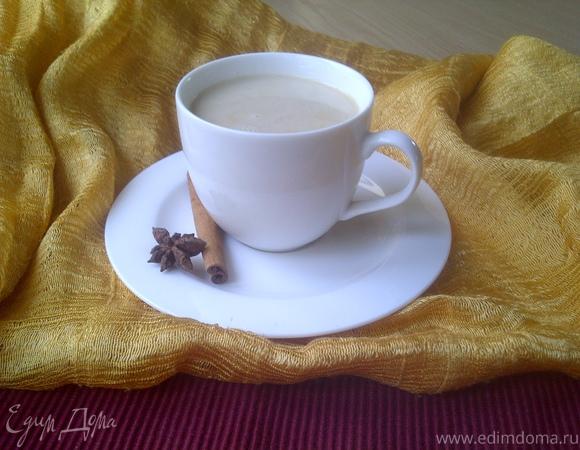 чай масала рецепт для похудения