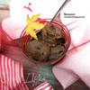 Шоколадно-фаджевое мороженое (Chocolate Fudge Ice Cream)