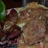 Тушеное мясо по-бельгийски (Stoofvlees)