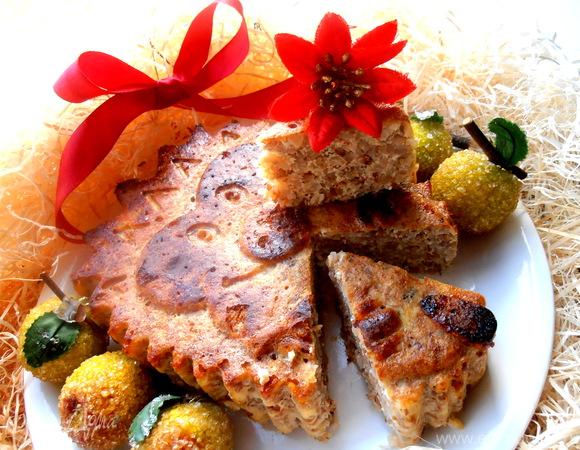 вкусная здоровая еда фото