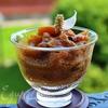 Десерт из тыквы на все случаи жизни
