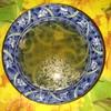 Волшебный по вкусу и богатый по составу бульон и оладушки