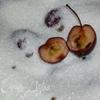 Райское варенье из райских яблочек