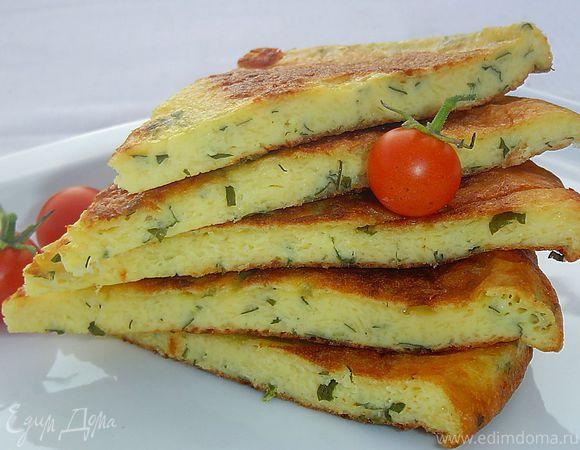 Армянские лепешки на сковороде рецепт с фото