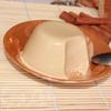 Карамельно-ванильная панна котта по рецепту Адриано Зумбо
