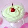 Десертный творожный крем для детей и взрослых