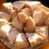 Закусочные шашлычки