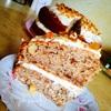 """Торт """"Колибри"""" (Hummingbird cake)"""