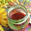 Арбузный нектар (без сахара)