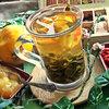 Чай «Антивирусный»
