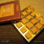 230205 ed4 square150