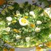 Салат «Весенний»