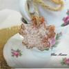Печенье «Помадка»