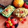 Рагу «Осеннее»