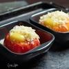 Запеченные помидоры