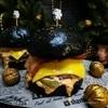 Бургер «Шахта»