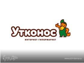 """Меню от Юлии Высоцкой и гипермаркета """"Утконос"""""""