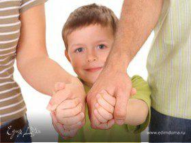 Как взять ребенка в приемную семью или под опеку