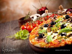 Гастрономическое турне: кулинарные фестивали мира