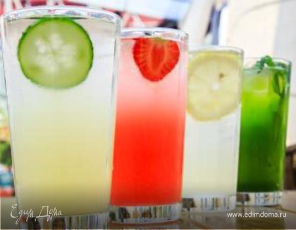 Открытие летней веранды ресторана «Ёрник»