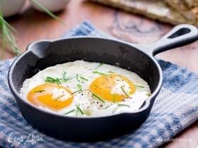 Как выбрать правильную сковороду