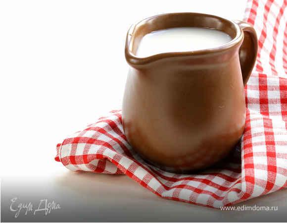 Как выбрать молоко и что такое пастеризация