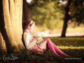 Что нам делать с детским чтением?