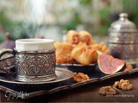 7 сладких способов вылечить осеннюю простуду