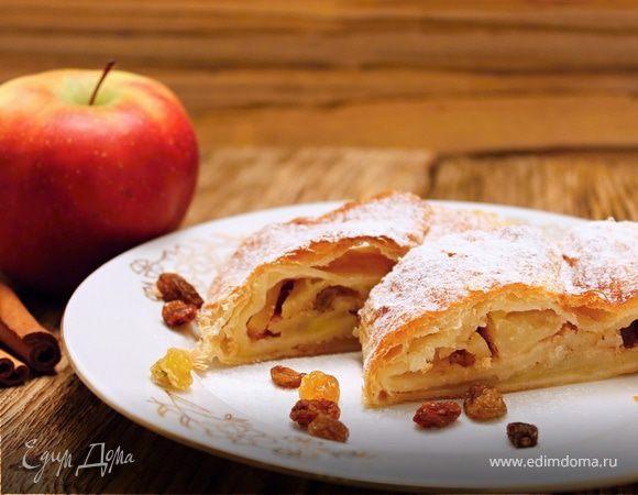 Кулинарные шедевры венской кухни