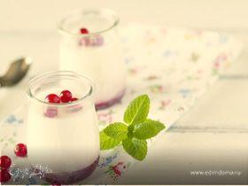 Йогуртница: плюсы и минусы в использовании