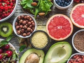 Удар по жирам: лучшие жиросжигающие продукты
