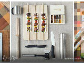 Экошампуры: практично, безопасно и вкусно