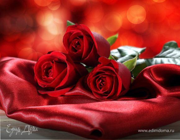 Иришенька (Ирина B&C), прими наши поздравления с Днем Рождения!!!