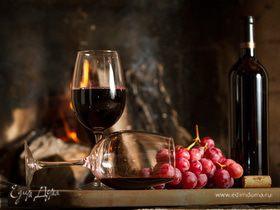 Путешествие за океан: открываем чилийские вина