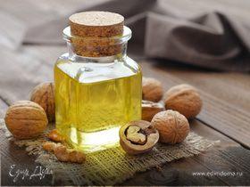 Жидкое золото: десять самых полезных масел для здоровья