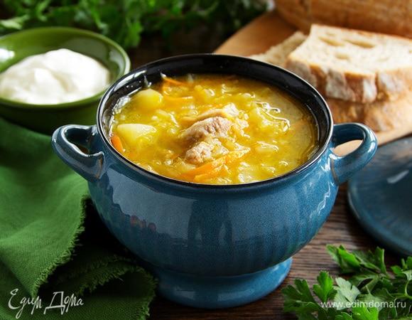 Кекс рецепт приготовления с фото пошагово простой