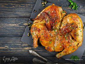 Вкусные открытия: десять интересных историй происхождения блюд мира