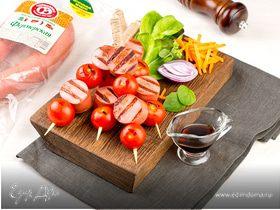 Деликатесный тест: интересные факты про колбасу