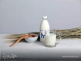 «Братья Чебурашкины» — вкусные, свежие и натуральные молочные продукты