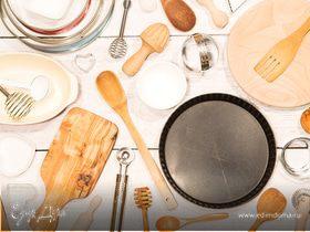 Кухонные гаджеты: обзор новых аксессуаров для кухни