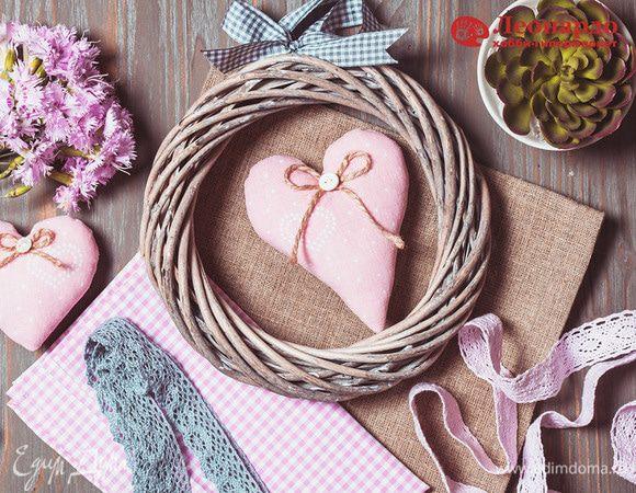 Творческие идеи подарков к 8 Марта